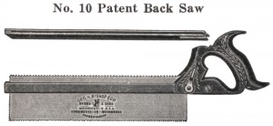 No-10_combo_backsaw