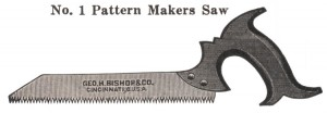 No-1_patternmakers