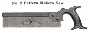 No-2_patternmakers