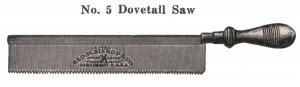 No-5_dovetail