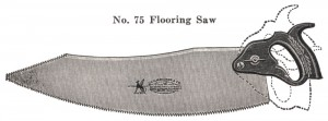 No75_floorsaw
