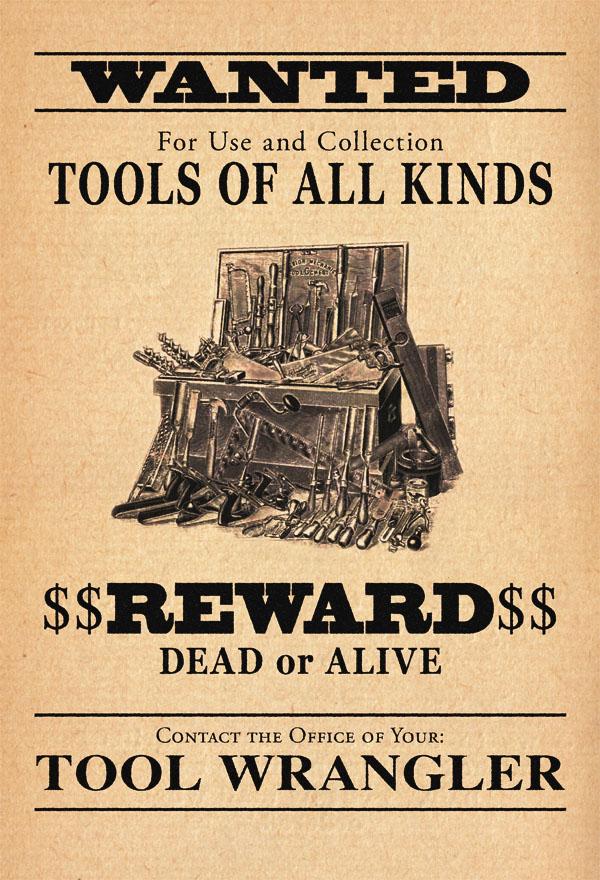tools-wanted-poster_v1