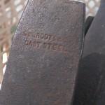 LeGroote iron 1