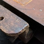 dovetail_piano_vise_carriage-serial