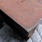 dovetail_piano_vise_slide-serial