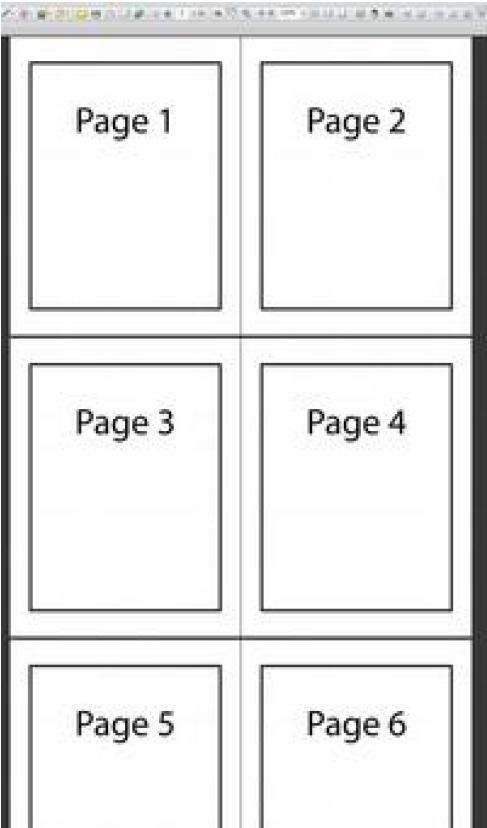 how to insert signature in pdf acrobat x